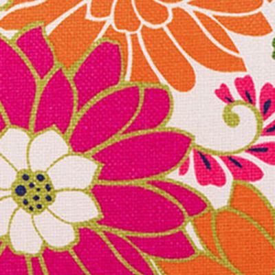 Designer Tote Bags: Carson Cottage spartina 449 Market Tote