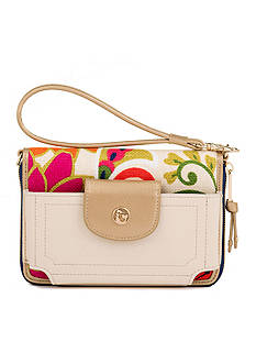 spartina 449 Multi Phone Wallet