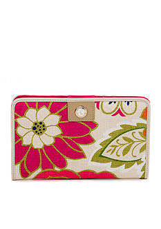 spartina 449 Snap Wallet