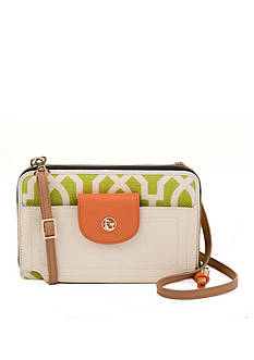 spartina 449 Multi Phone Crossbody