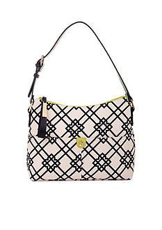 spartina 449 Dixie Hobo Bag
