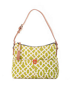 spartina 449 Dixie Hobo Bag