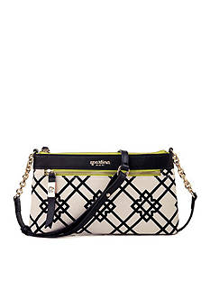 spartina 449 East West Hipster