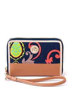 spartina 449 Phone Wrist Wallet