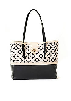 spartina 449 Turn Key Classic Tote