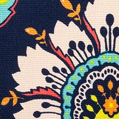 Designer Tote Bags: Amelia spartina 449 Island Tote