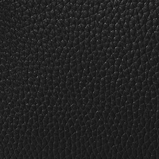 Cross Body Bags: Black MICHAEL Michael Kors Kors Studio Collection Mercer Medium Bonded-Leather Tote
