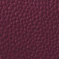 Cross Body Bags: Plum MICHAEL Michael Kors Kors Studio Collection Mercer Medium Bonded-Leather Tote