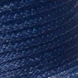 Clothing Accessories: Navy Giovannio Lampshade Hat