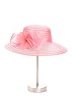 Giovannio Suitor Hat