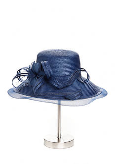 Giovannio Medium Matte Hat