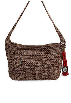 The Sak Casual Classics Small Hobo