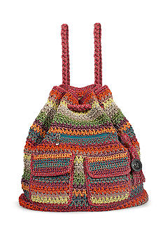 The Sak Casual Classics Backpack