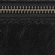 Handbags & Accessories: Satchels Sale: Black The Sak Indio Small Hobo