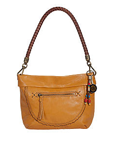 The Sak Indio Demi Satchel