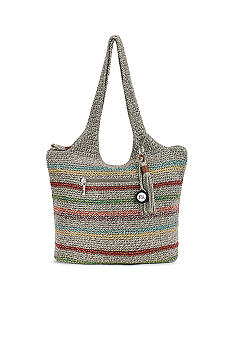 The Sak Casual Classics Tote