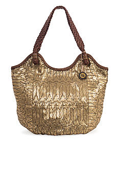 The Sak Indio Tote