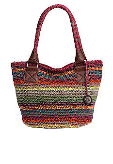 The Sak Cambria Medium Tote