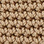 Handbags & Accessories: The Sak Handbags & Wallets: Bamboo/Gold The Sak Casual Classic 3 in 1 Clutch