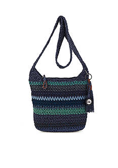The Sak Casual Classics Crossbody