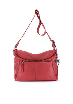The Sak Esperato Flap Hobo