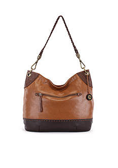 The Sak Indio Large Hobo