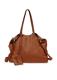 Lucky Brand Handbags Cedar Tote