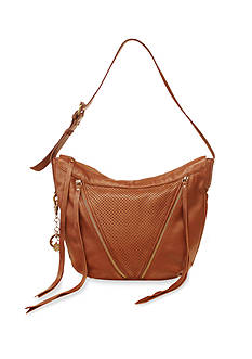 Lucky Brand Handbags Denver Hobo