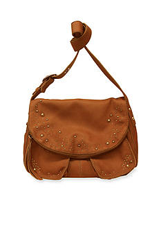 Lucky Brand Handbags Beckham Hobo