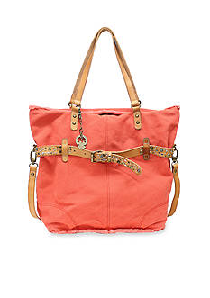 Lucky Brand Handbags Colexico Large Hobo