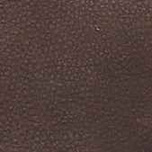 Lucky Brand Handbags: Espresso Lucky Brand Handbags Medine Leather Shoulder Bag