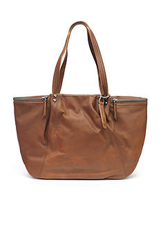 Lucky Brand Handbags Kate Tote