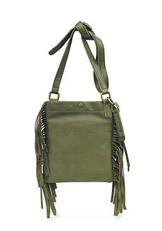 Lucky Brand Handbags Rickey Mini Crossbody