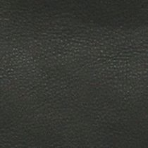 Handbags & Accessories: Lucky Brand Handbags Designer Handbags: Black Lucky Brand Handbags Harper Leather Tote