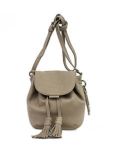 Lucky Brand Handbags Jordan Mini Crossbody