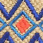 Handbags & Accessories: Lucky Brand Handbags Handbags & Wallets: Famul Lucky Brand Handbags Cassis Bucket Crossbody