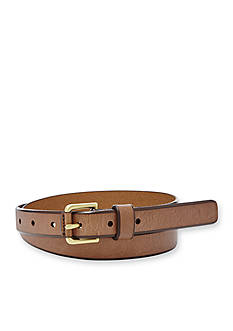 Fossil Explorer Belt