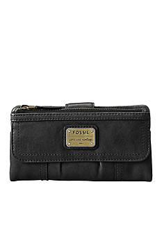 Franco Sarto Emory Clutch Wallet