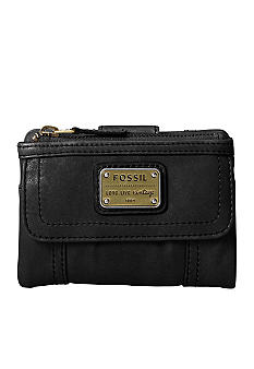 Fossil Emory Multi-Function Bag
