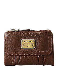Fossil® Emory Multi-Function Bag
