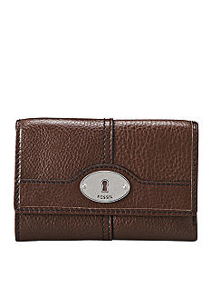 Fossil Marlow Multi-Function Wallet