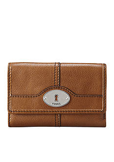 Fossil® Marlow Multi-Function Wallet