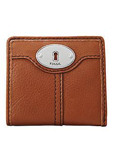 Fossil® Marlow Bi-Fold Wallet