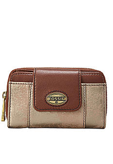 Fossil Explorer Multi-Function Bag