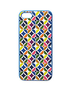 Fossil Key-Per iPhone 5 Case
