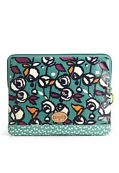 Fossil Key-Per Tablet Sleeve
