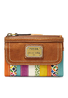 Fossil Emory Multi-Function Wallet