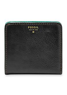 Fossil® Sydney Bi-Fold Wallet