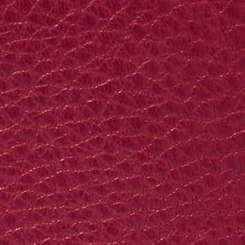 Fossil: Wine Fossil Dawson Multifunction Wallet