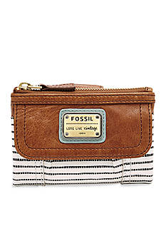 Fossil Emory Multifunction Wallet
